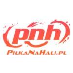 PilkaNaHali